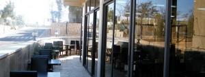 מסעדת נוביאנה